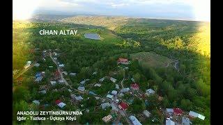 üçkaya köyü tuzluca iğdır
