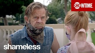 Sneak Peek of Season 11 | Shameless | SHOWTIME