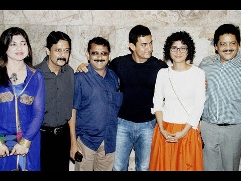 ajab-jankari-bollywood-aamir-khan-threw-from-recording-studio-by-alka-yagnik-आमिर खान