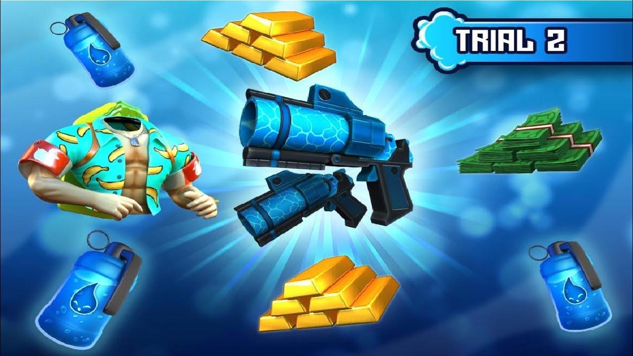 Bubble tanks 2 spitter games friv