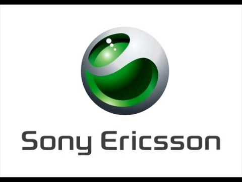Motivation-Sony Ericsson sound clip