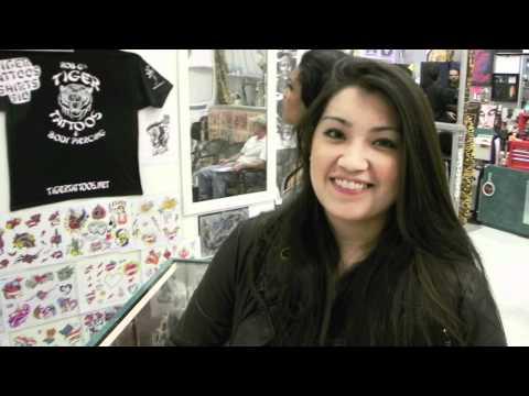 athena bautista wwwpixsharkcom images galleries with