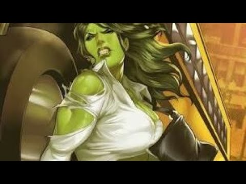 Hulk transformation sex incredible - YouTube