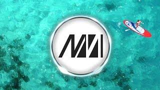 Bohnes My Friends Milk N Cooks Remix.mp3