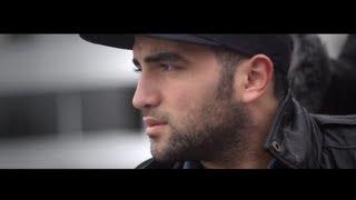 Arsalan - Jadeh [Official Video]
