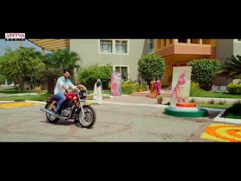 Inkum Inkum💕 Tamil Full Video Song