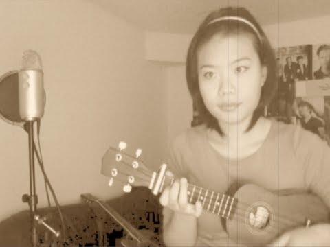 If i had you cliff edwards ukulele chords