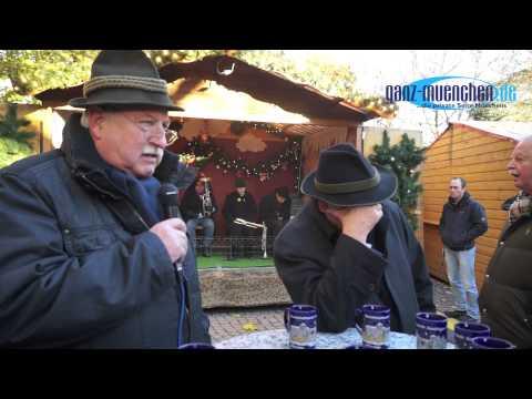 19.-christkindlmarkt-sendlinger-tor-2013---eröffnung-am-25.11.2013