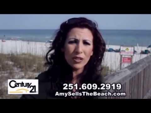 Dan Vega in Pensacola, Florida interviews Chantell Cooley