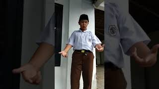 Daniyal 1B