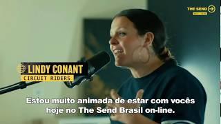 Lindy Conant-Coffer (Circuit Riders) | THE SEND BRASIL ONLINE |  FULL SET