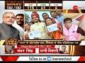 Modi vs Gandhi: Voting in phase 1 of Gujarat polls