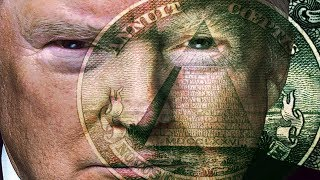 8 Things You Didn t Know About the Illuminati