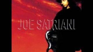 Joe Satriani - Cool #9