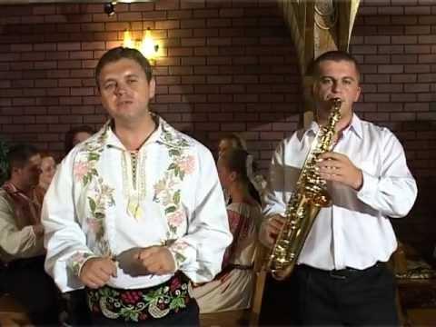 Puiu Codreanu - Ascultă la vorba mea