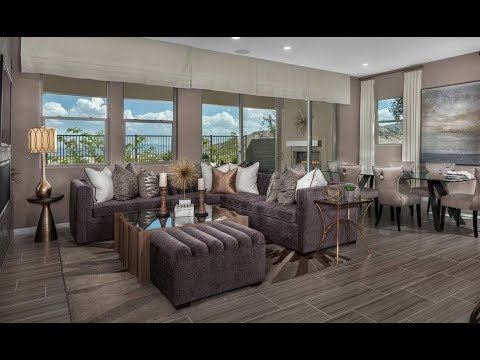 Summerlin home for sale 395k 1965 sqft 3 beds 2 5 for 5 story house for sale