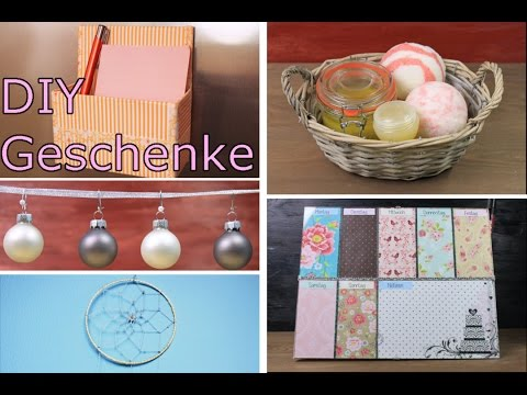 diy geschenke f r frauen weihnachtsgeschenke selber machen freundin mama adventskalender. Black Bedroom Furniture Sets. Home Design Ideas