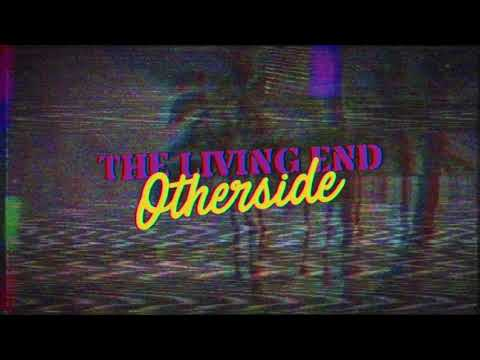 The Living End  Otherside  Audio