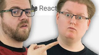 PietSmiet + Reacts + Spielshows = 💚 | YouTube React Show