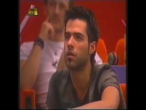 Fame Story 2 (Star Academy Greece Επεισοδιο 65