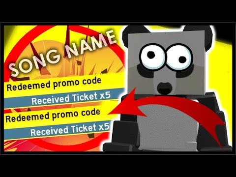 NEW *SECRET* FREE CODES HIDDEN IN THE GAME! | Roblox Bee Swarm Simulator