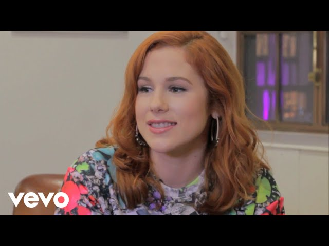 Katy B - #YNOT Winner's Day