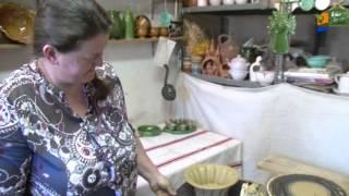 Harangozóné Németh Beatrix fazekas Thumbnail