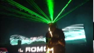 Bruno Mars   Cover   Raul Romo