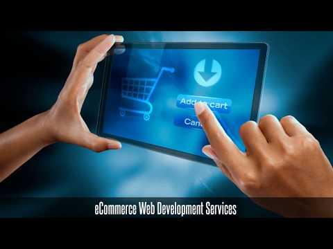 best-web-development-company-in-usa,-seo-web-design-services---nucitrus