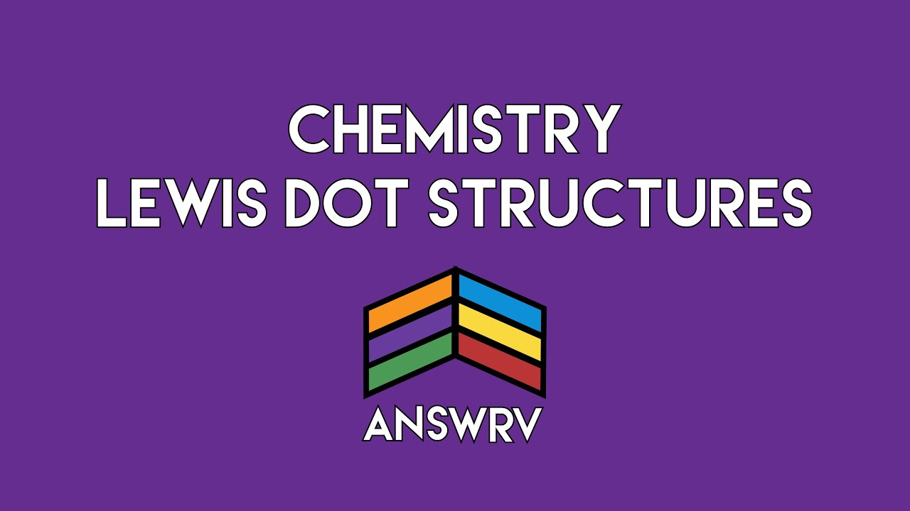 Chemistry electron lewis dot structure phosphorus answrv chemistry electron lewis dot structure phosphorus answrv pooptronica Images