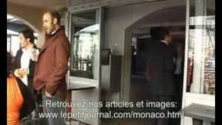 JCE Monaco,