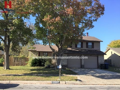 for-rent-in-san-antonio-3br/2ba-by-property-management-in-san-antonio