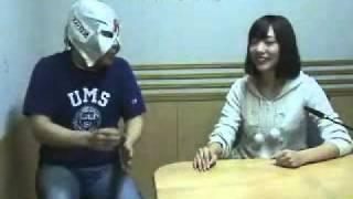 AKB48 明日までもういっちょ! みちゃのかわいいモノマネ thumbnail