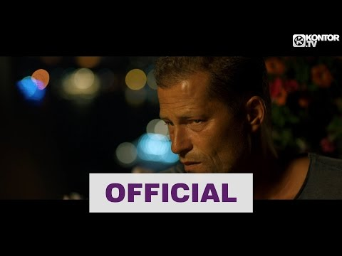 Smash feat. Ridley  The Night Is Young Til Schweiger Radio Remix  Video HD