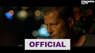 Smash feat. Ridley - The Night Is Young (Til Schweiger Radio Remix) (Official Video HD) thumbnail