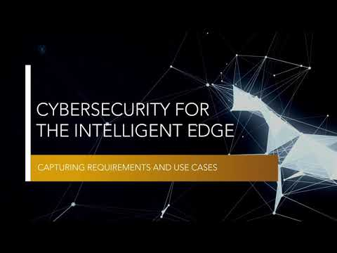 Capturing Use Case Security Requirements
