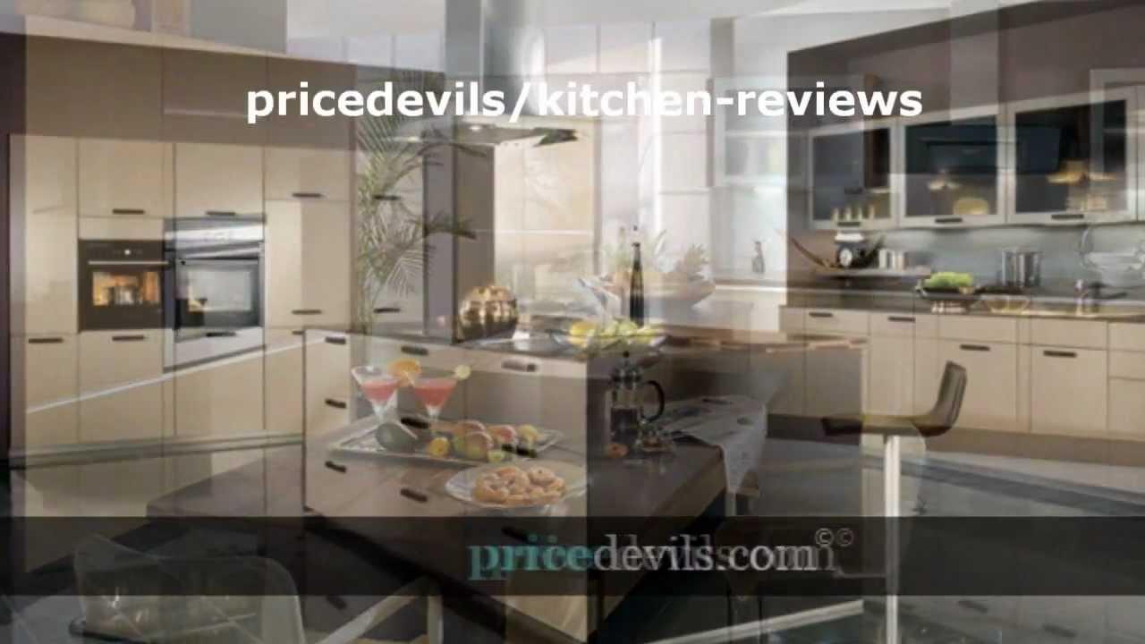 Nice German Kitchen Reviews Nice Design