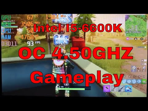 fortnite-on-intel-i5-6600k-oc-4.5ghz-with-gtx-msi-970-4gb-(1080p)-all-settings