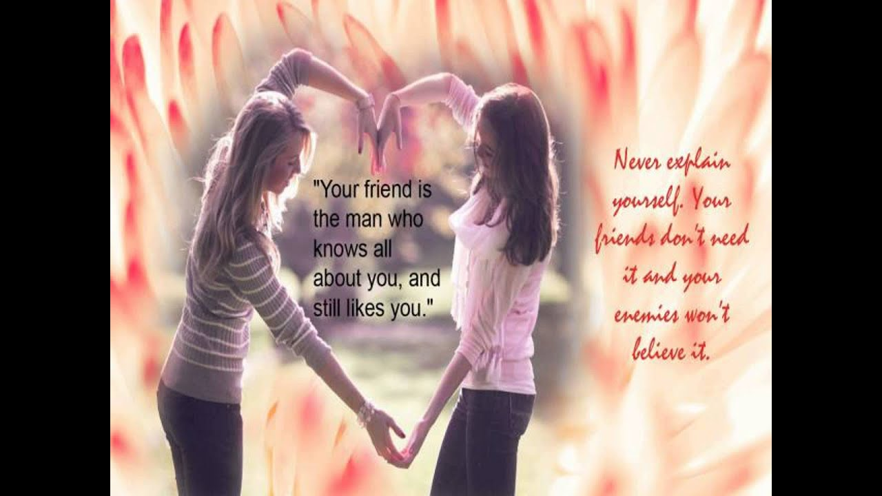 essay on my best friend computer Best friend essays do you have a true best friend i sure do _____ is truly my best friend she is always there for me she knows everything about me even my secrets.