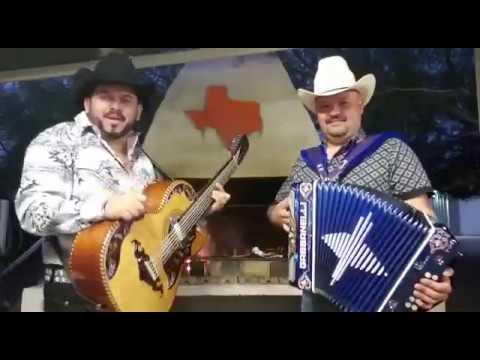 Eleazar Del Fierro Fara Fara Los Viejones De Linares