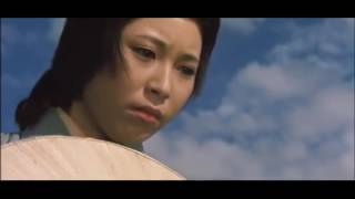 «Миямото Мусаси — 2: Дуэль у горы Хання» / Miyamoto Musashi: Hannyazaka no kettô