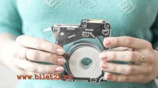 видео BILET_22