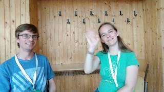 Intervjuo kun Roberto Nielsen