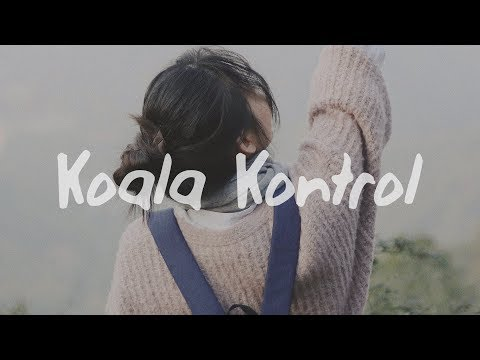 sora.wav - slow dancing in the dark (lyrics)