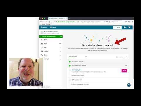 Desplegar proyectos estáticos con Firebase HostingKaynak: YouTube · Süre: 9 dakika42 saniye