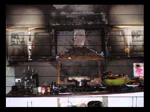 Fire Damage Restoration Service Sagaponack Ny Smoke Damage Clean Up Service