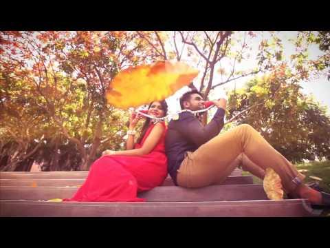 Video Tailor   Pre Wedding Mashup HD