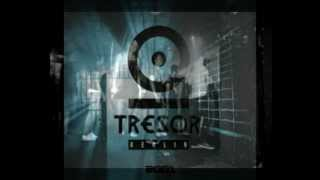 For memory of the Tresor Berlin - Dj Set von Dj Pandorax