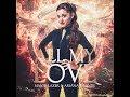 Ariana Grande - All My Love ringtone   English ringtones free download