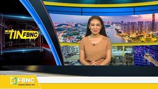 Tin tức Việt Nam mới nhất 29/5/2020 | Lần đầu tiên Việt Nam cho nhập heo sống | FBNC